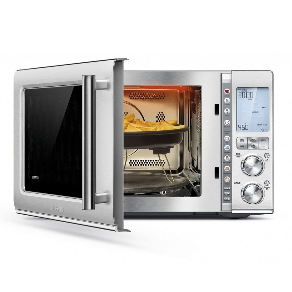 The Combi Wave 3 In 1 Microwave Microwave Convection Oven Countertop Microwave Oven Convection Oven