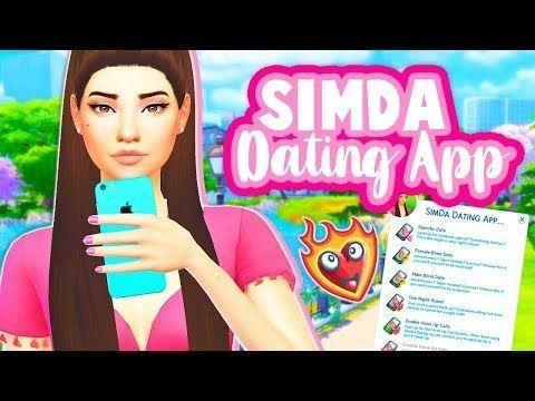 politica datând la locul de muncă socialengine dating plugin