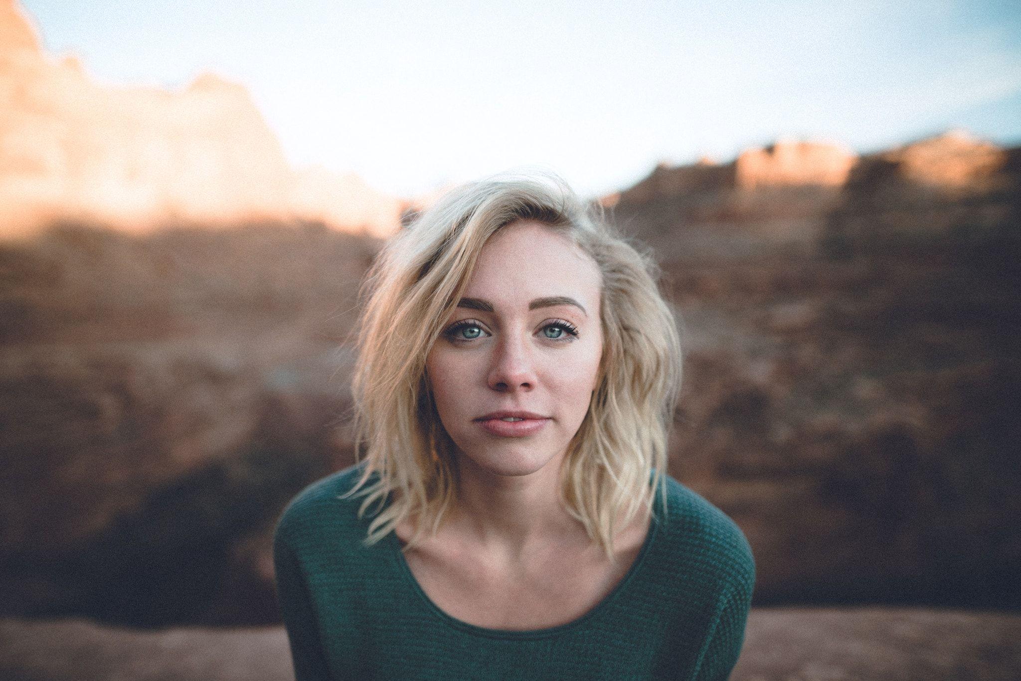 moab -