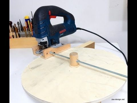 Cutting steel using a circular saw and a dry cut saw blade cutting steel using a circular saw and a dry cut saw blade youtube greentooth Gallery