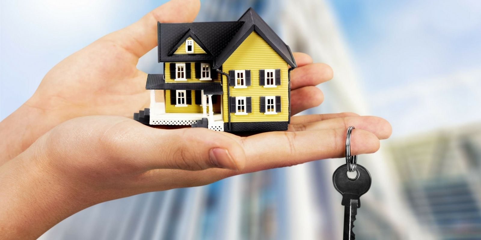 Things To Consider While Buying Property From Nris With Images