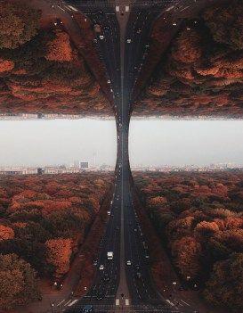 way-back