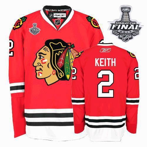 nhl chicago chicago blackhawks blackhawks jerseys stanley cup finals chicago blackhawks 2 duncan kei