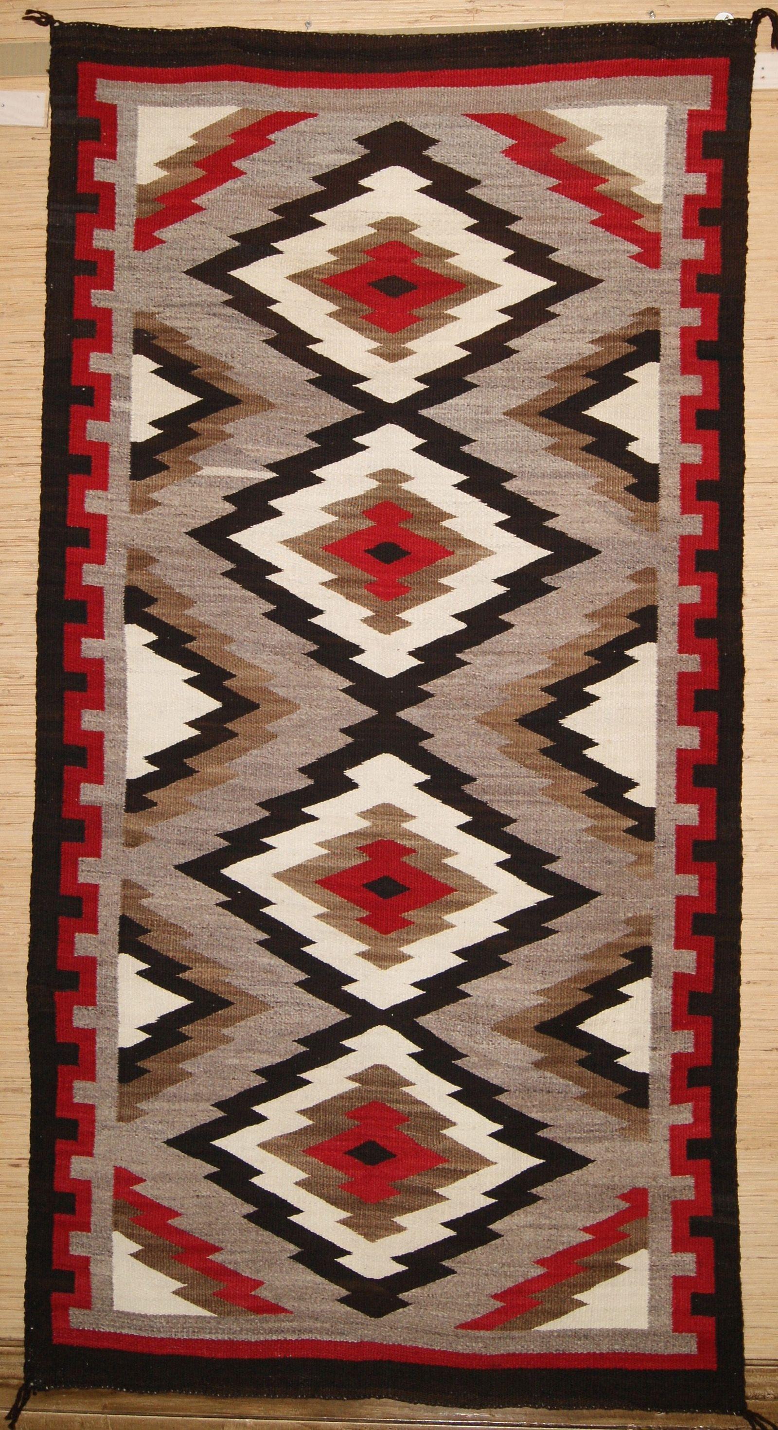 Carpet Hill Az