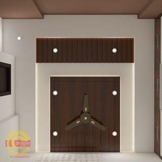 Ceiling Designs In 2020 Ceiling Design Bedroom Bedroom False Ceiling Design Ceiling Design Living Room