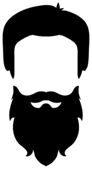 beard care 104: choosing the right beard style | beard styles and