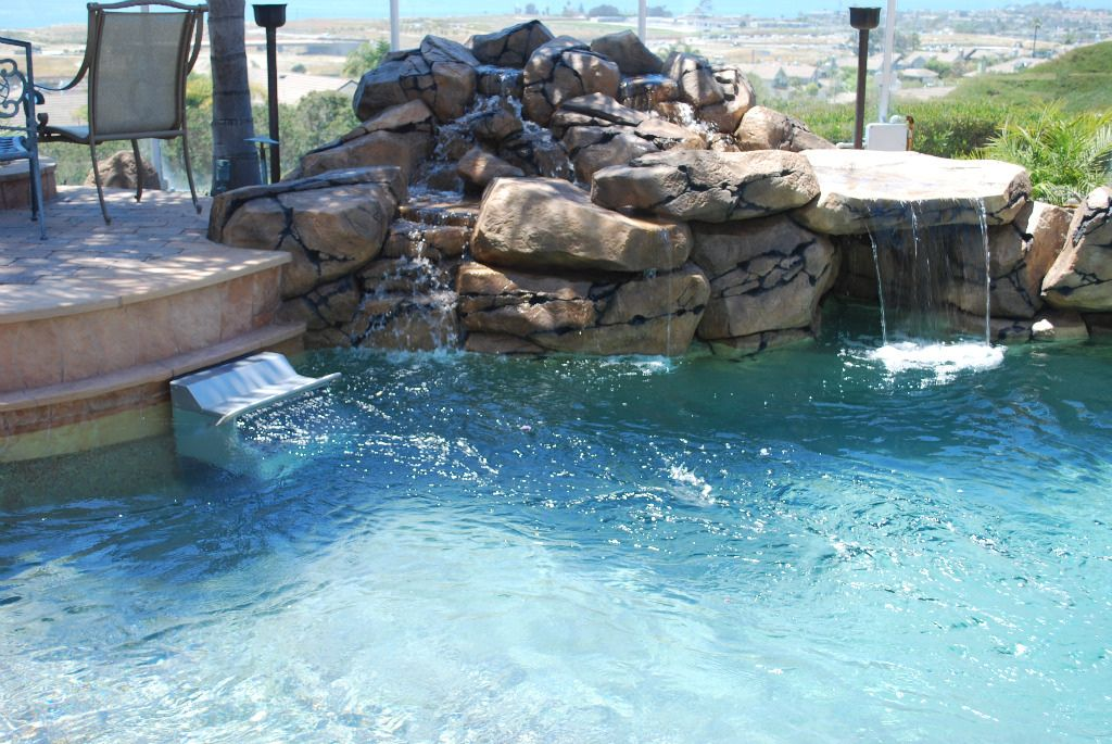 Add A Fastlane To Your Existing Pool And Swim In Place While Others Enjoy The Pool Www