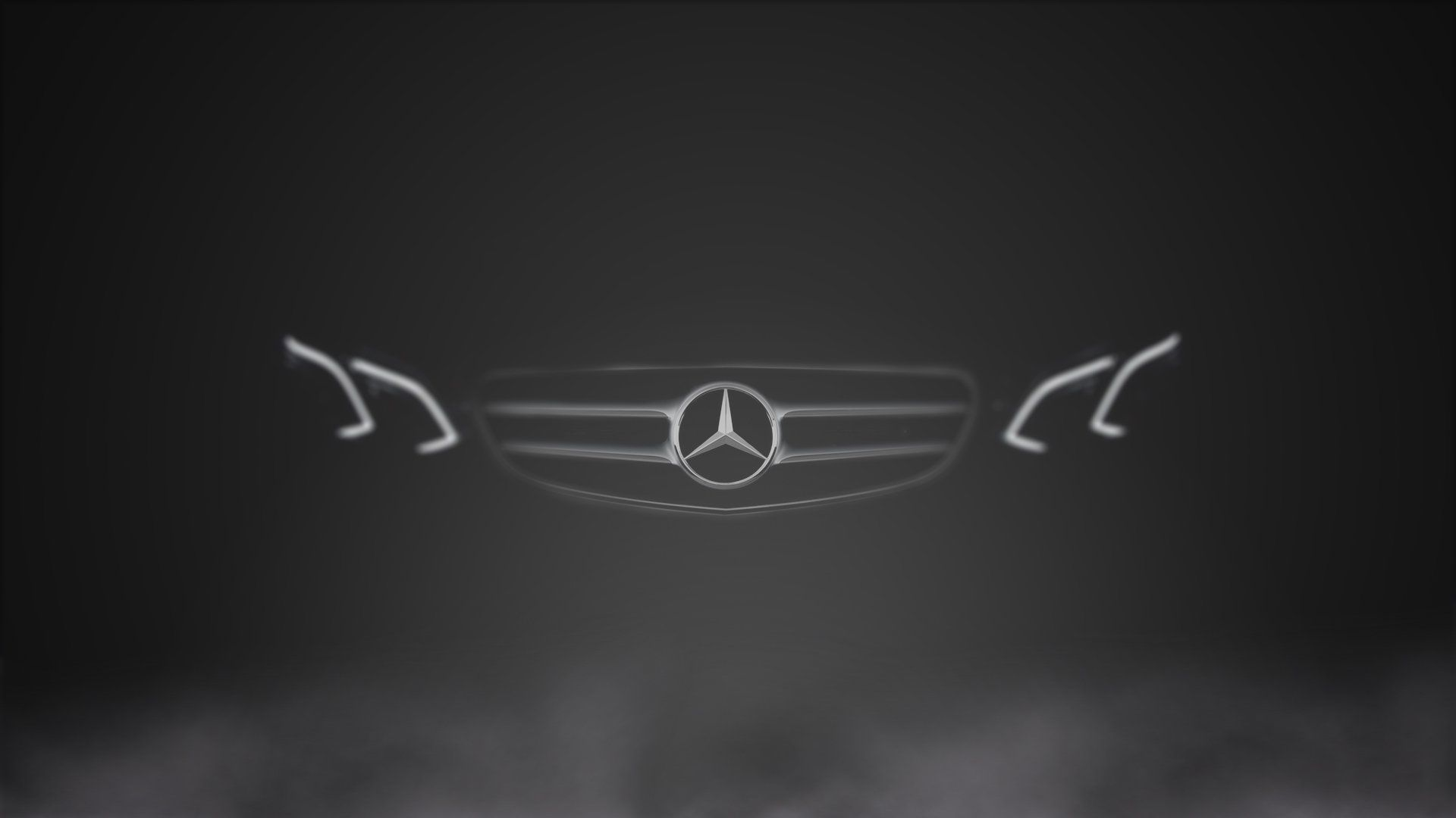 Mercedes Benz Logo Wallpapers Desktop To Download Wallpaper Benz
