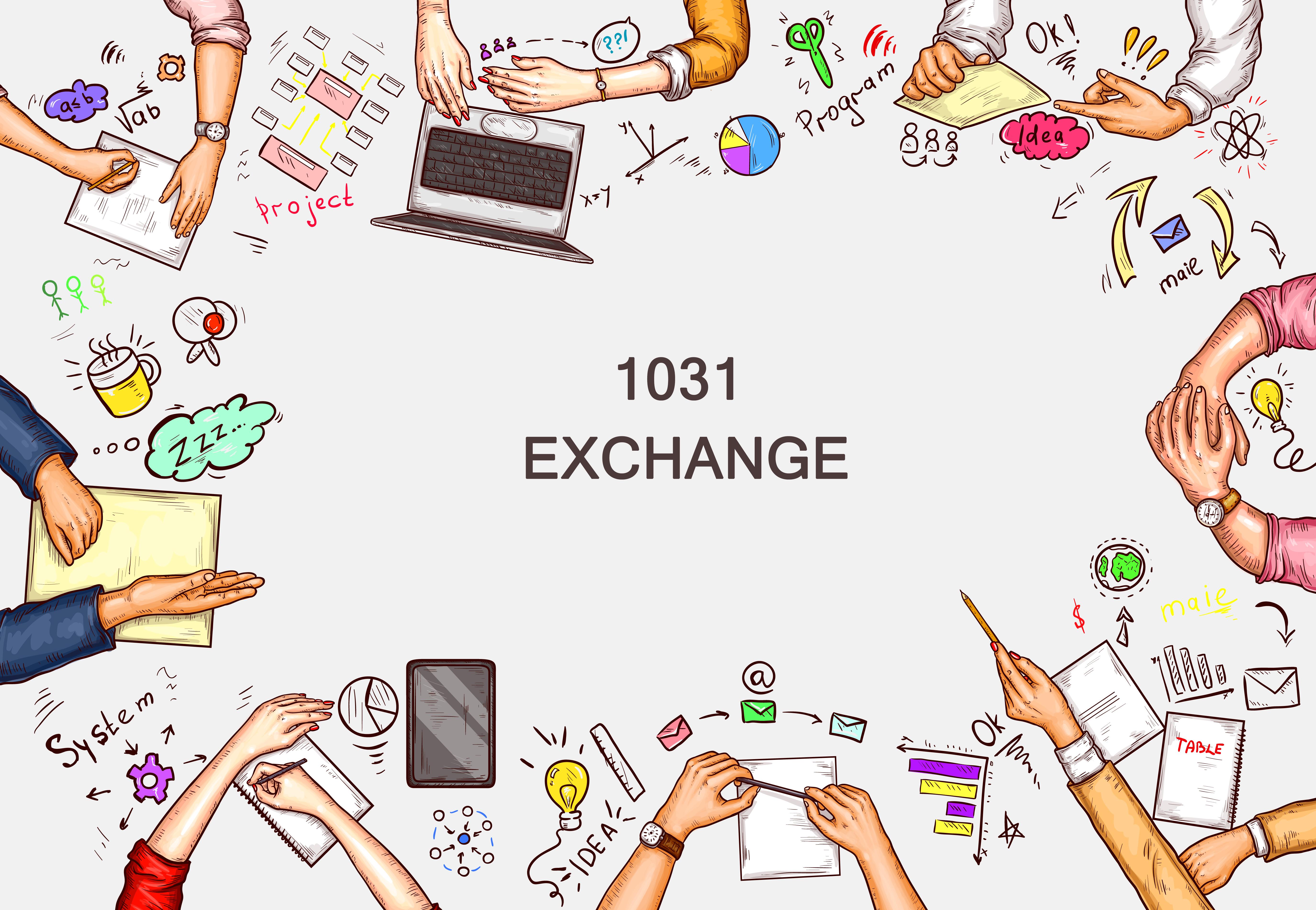 1031 Exchange Timeline Real Estate Investing Investing Timeline
