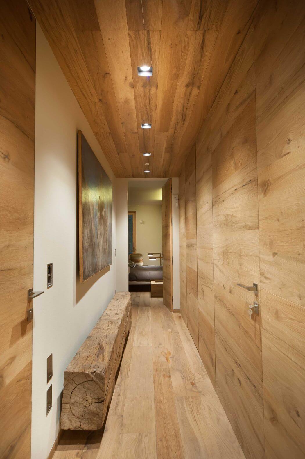 BRABBU Design Forces – Contemporary Home Furniture