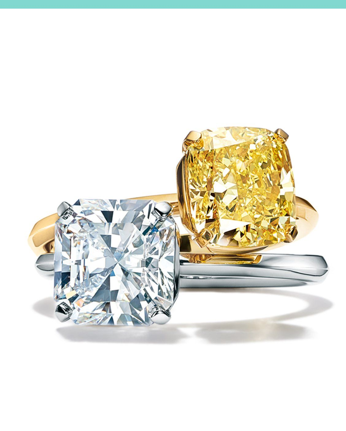 010f44a5f At Tiffany, we responsibly source our diamonds; and integrity and social  responsibility are at the core of our sourcing practices.