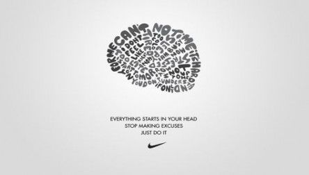 28+ Ideas fitness wallpaper quotes just do it for 2019 #quotes #fitness