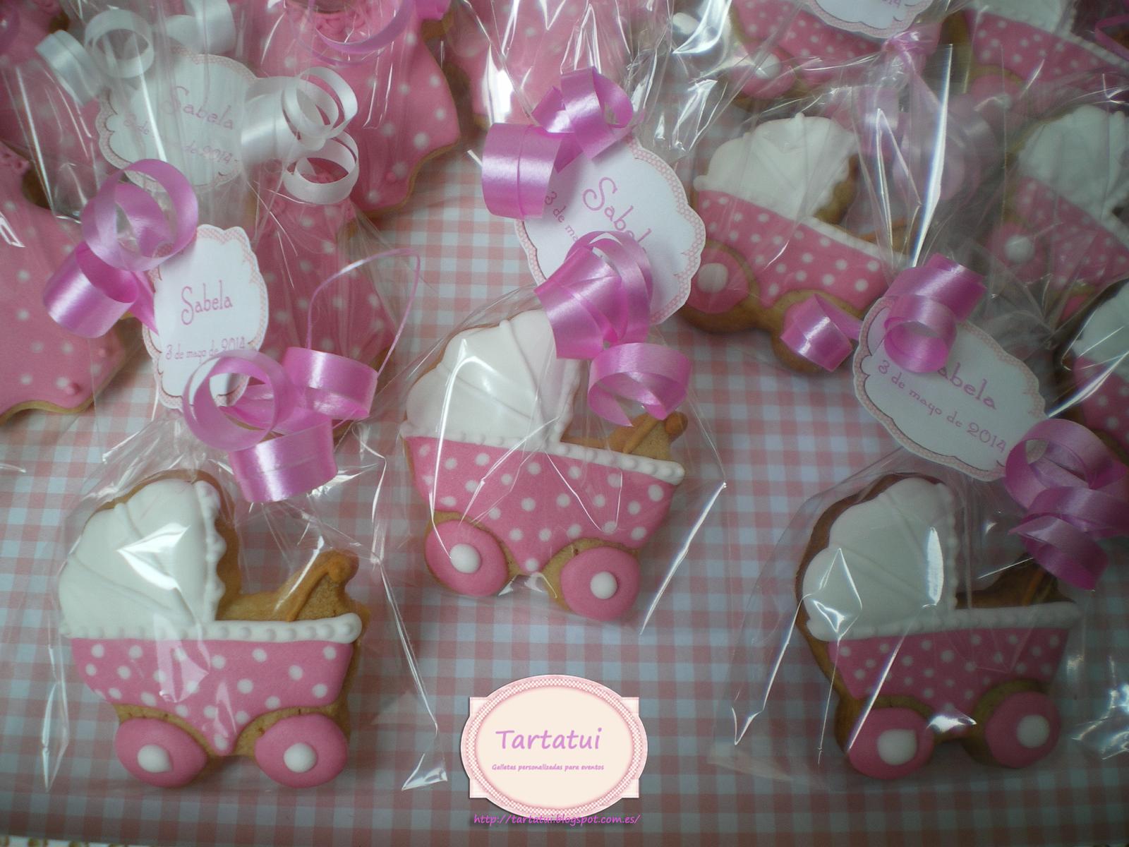 Galletas para Bautizo_ Cookies for Christening_http://tartatui.blogspot.com.es/