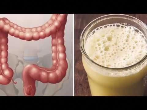 132 flush toxins from your body with this homemade colon cleanse rh pinterest com Homemade Body Wraps Natural Body Detoxification