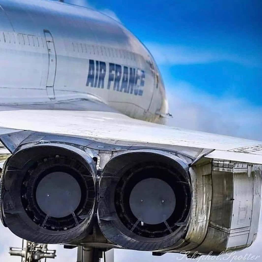 Travel Photography | Aviation civile, Avion de ligne, Hotesse de l'air