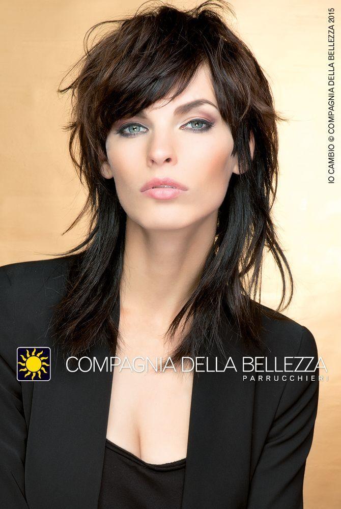 Casting Attori E Attrici Per Film Imoviez Magazine