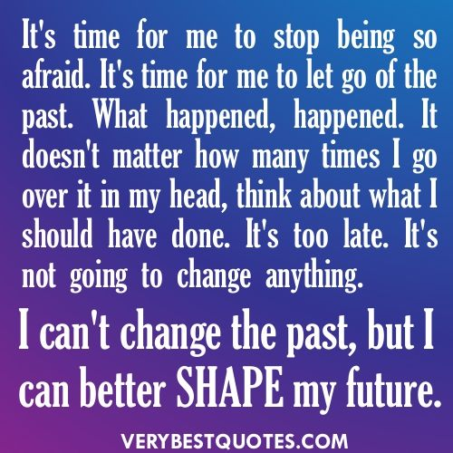 Time To Move On Quotes Quotesgram By Quotesgram Mending A Broken