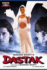 Watch Dastak Full-Movie Streaming