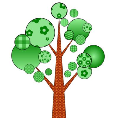 arbre bulles ecole th me arbres pinterest bulles coloriage arbre et sapins de no l. Black Bedroom Furniture Sets. Home Design Ideas