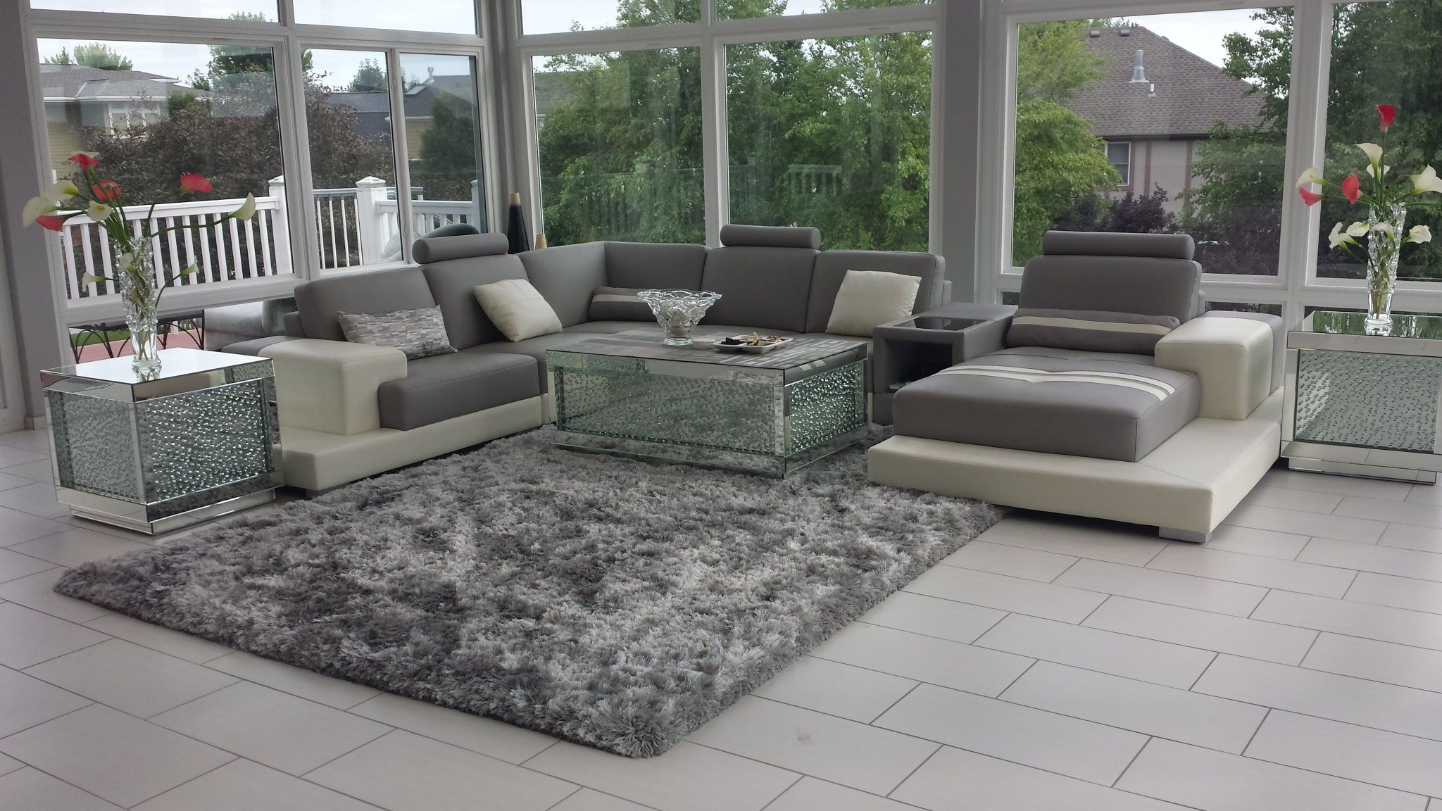 Customer Photos - Sofas | Opulentitems.com