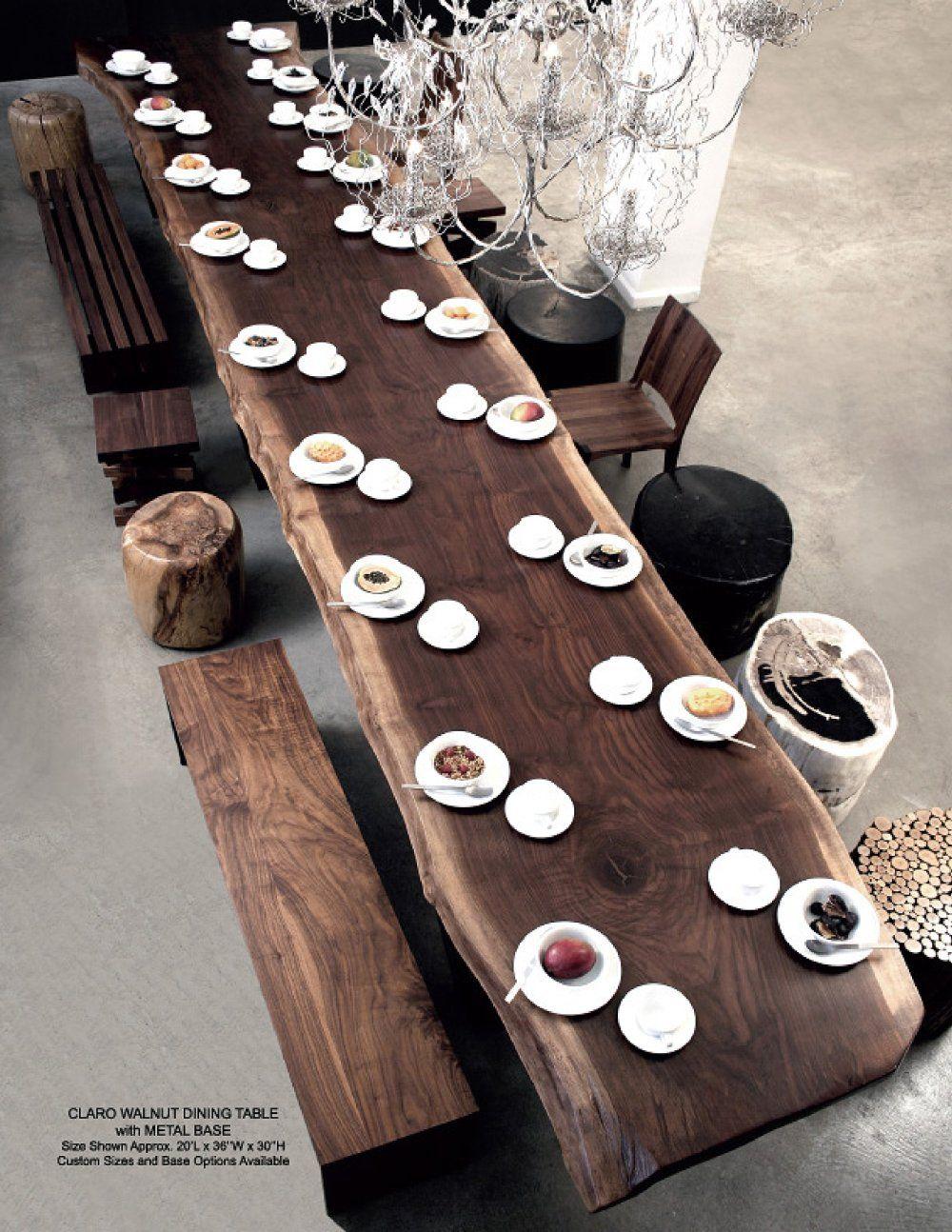 Hudson Furniture Banquet Table Hudsonfurniture Barlasbaylar