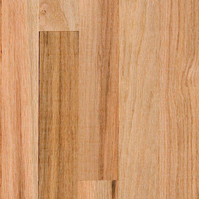 R L Colston 3 4 X 2 1 4 Red Oak Square Edge Lumber Liquidators Solid Hardwood Floors Red Oak Oak Lumber