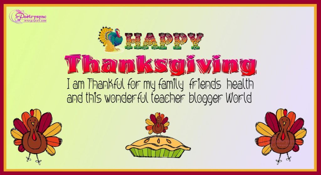 Pin By Vipin Gupta On Thanksgiving Happy Thanksgiving Cards Thanksgiving Greetings Thanksgiving Quotes