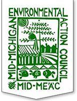 Image result for environmental action logo Energy logo