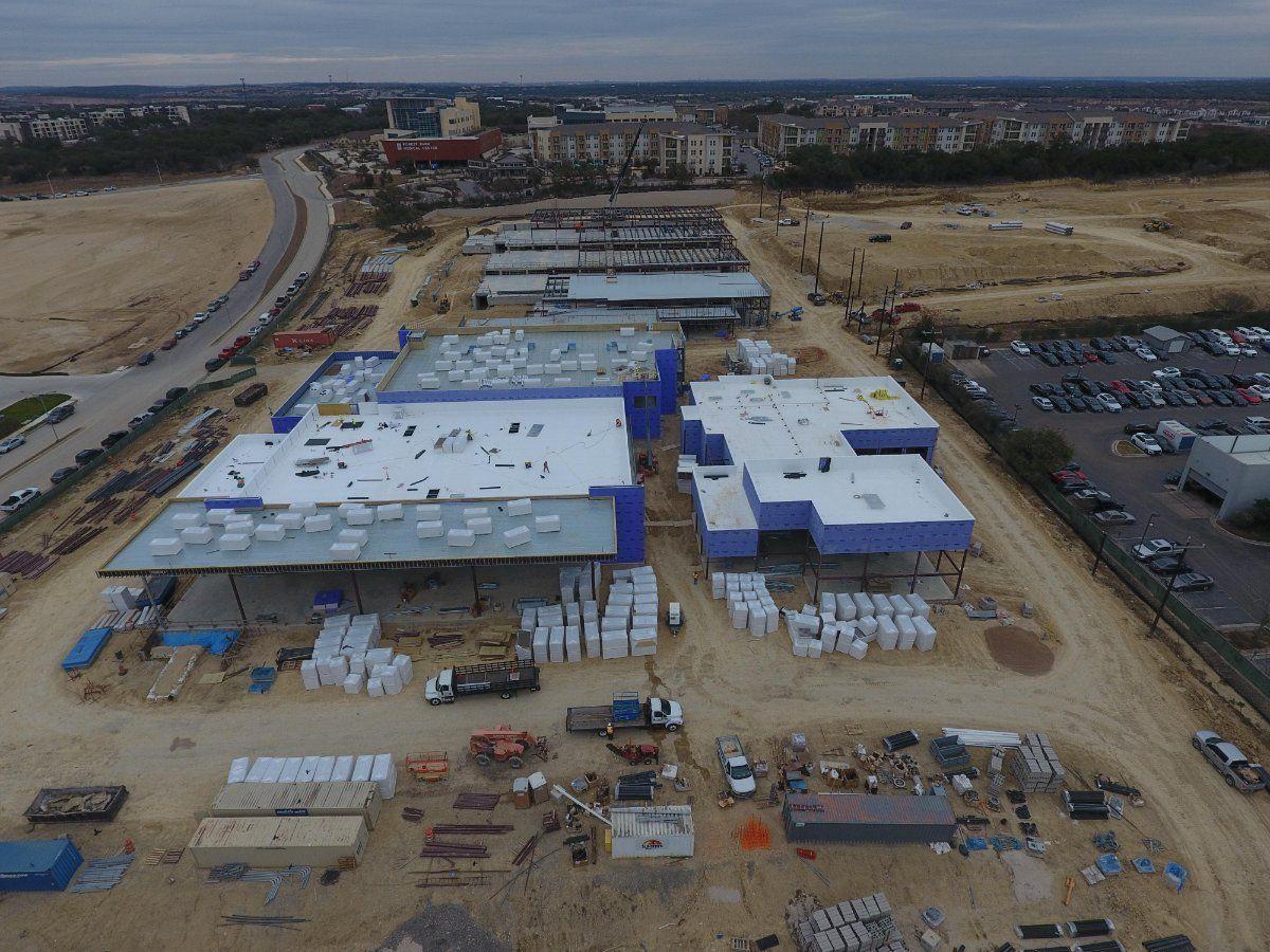 Bmw Of San Antonio Construction 2018 Principleauto Bmw Sanantonio Texas Service Sales Auto Construction New Dealership Bmw Dealership Bmw San Antonio