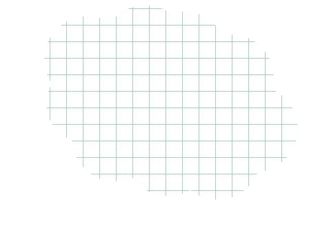 Nube png by JhoannaEditions on DeviantArt