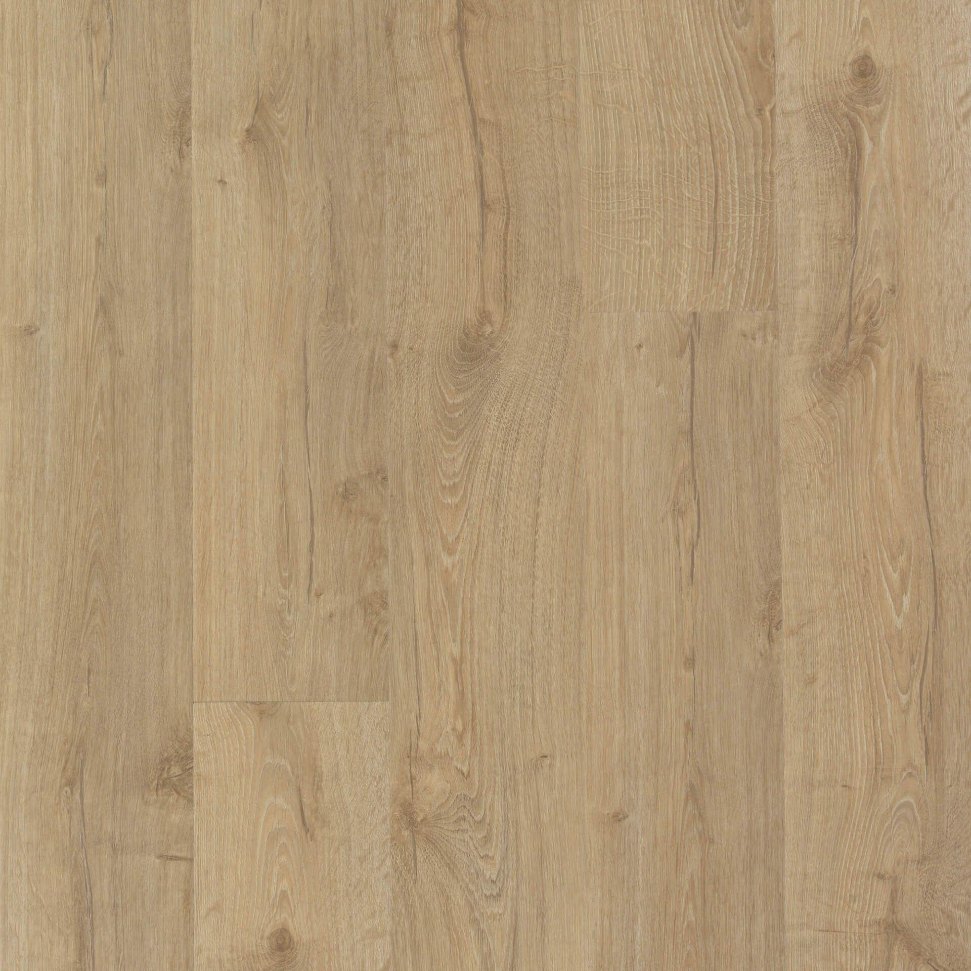 Wheat Oak Quick Step In 2020 Waterproof Flooring Flooring Laminate Flooring