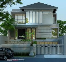 denah rumah mewah 2 lantai - panyliksikan google   desain