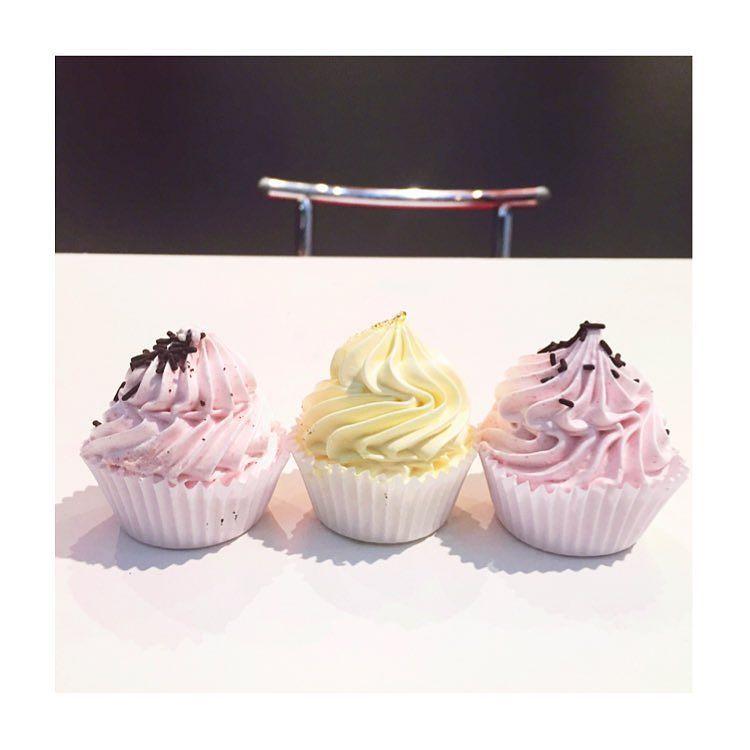 "M I L E N A S I D R O ♠️ On Instagram: ""#sweets #biscuits"