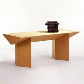 Tisch Aus Pappe tisch aus pappe *** cardboard table https://www.facebook