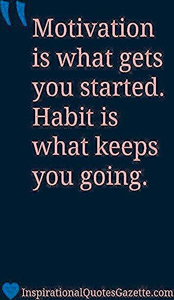 Fitness Motivation Zitate Inspiration mach weiter 62+ Ideen #Motivation ...   - Fitness - #Fitness #...