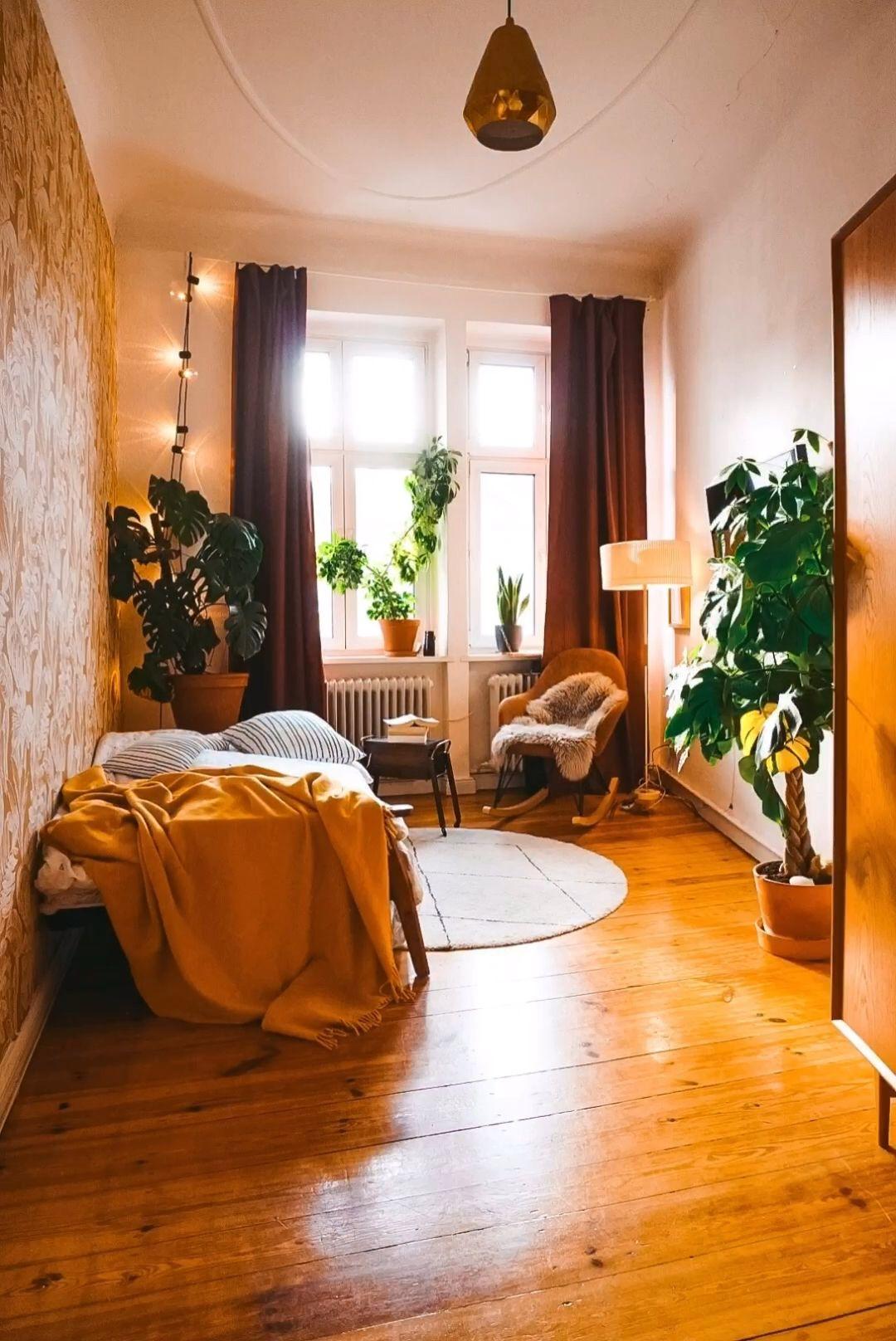Shop my Home - Finde hier, wo Fridlaa ihre Möbel b