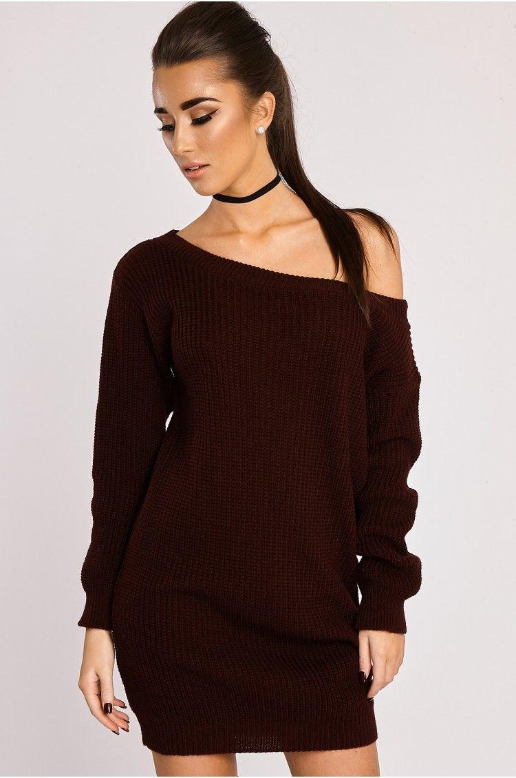 Maxi dresses under 20 euro   Color dress   Pinterest   Maxi ...