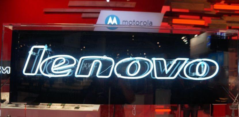 Lemon X: filtran imagen del primer smartphone de Lenovo fabricado por Motorola - http://webadictos.com/2015/09/22/lemon-x-filtran-imagen-del-primer-smartphone-de-lenovo-fabricado-por-motorola/?utm_source=PN&utm_medium=Pinterest&utm_campaign=PN%2Bposts
