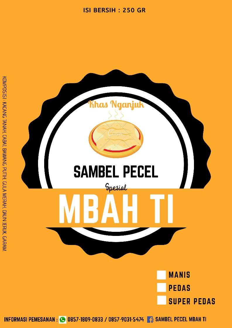 Food Logo Makanan Resep Makanan Asia Kacang