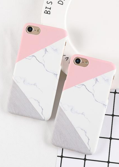 Pin On Best Phone Cases Ever
