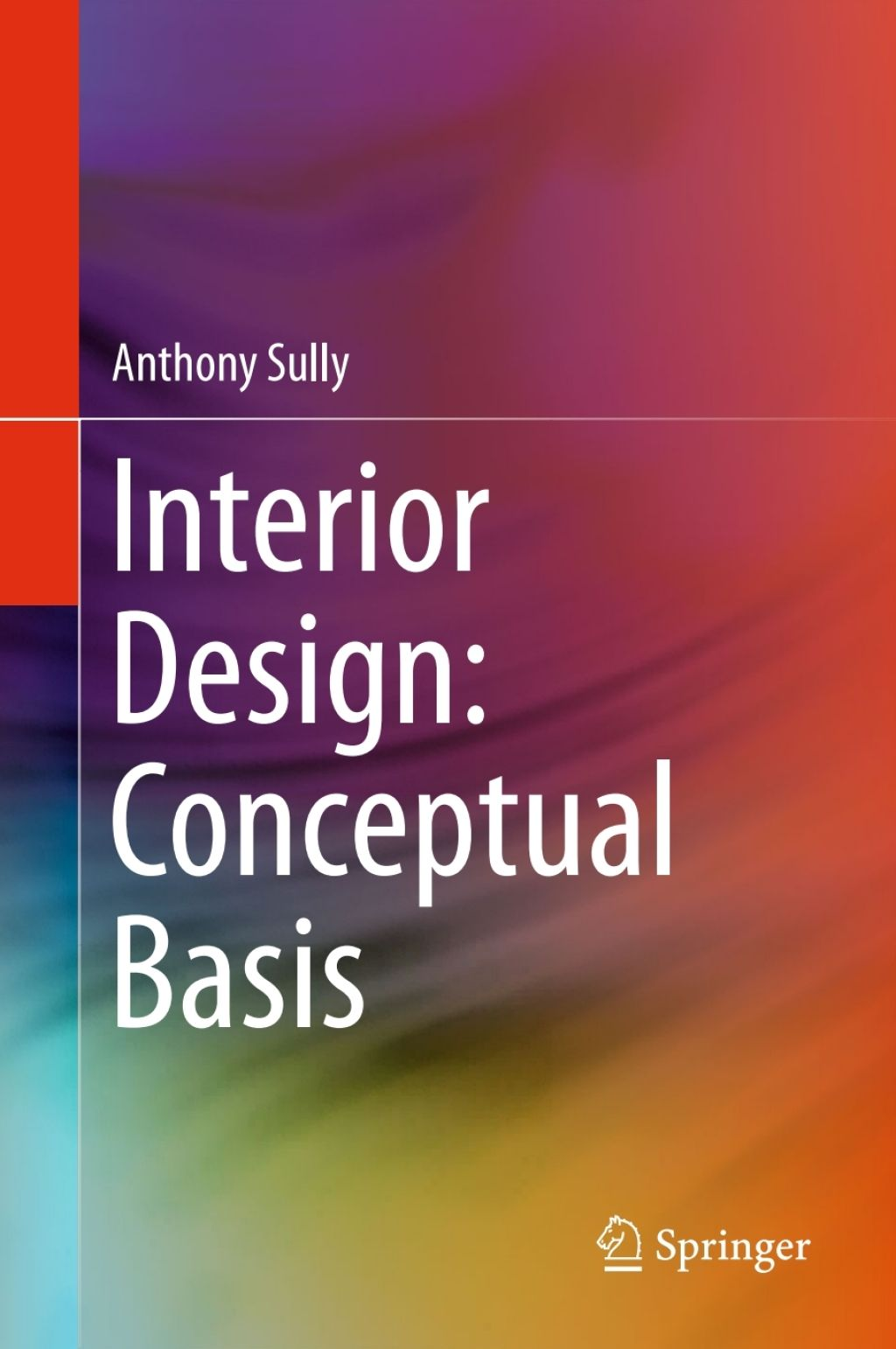 Interior Design Conceptual Basis Ebook In 2020 Interior Design Advice Interior Design Interior Design Help