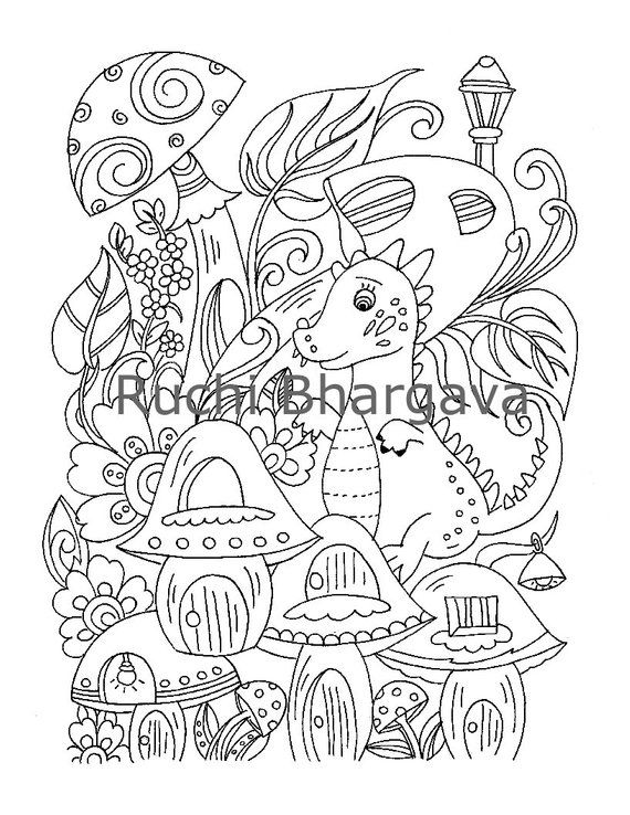 Adorable Animal Kingdom 4 Coloring Pages Pdf Cute Animals Coloring Books Animal Kingdom