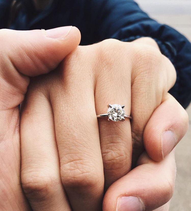 камышовые как сделать красивые фото кольца необычный узор