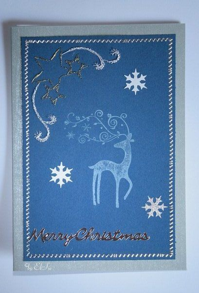 basteln, basteltipp, weihnachtskarten, adventsbasteln