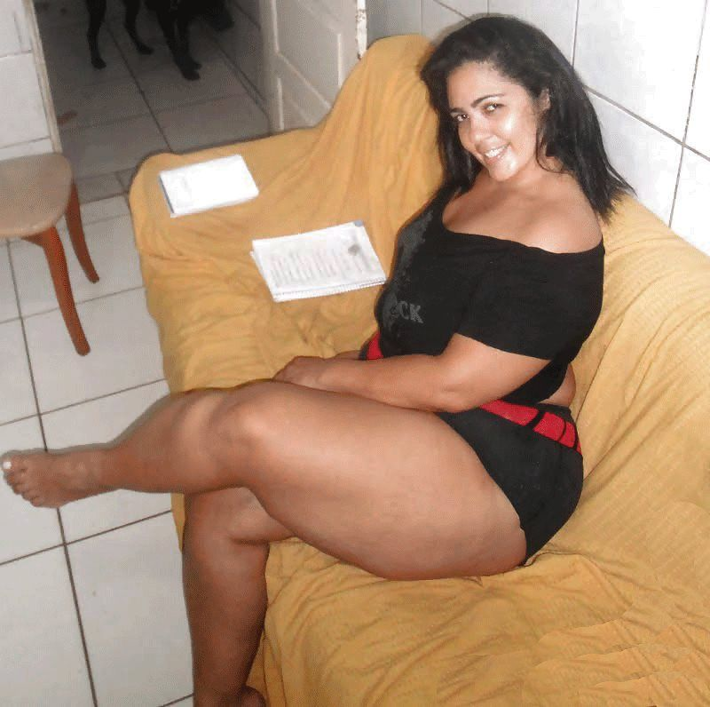 Nice Big Legs  Thick  Pinterest  Voluptuous Women, Big -7326