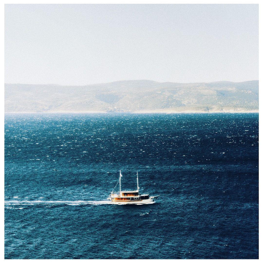 "Ines Perković on Instagram: ""Shorelines. ••• #explore # ..."