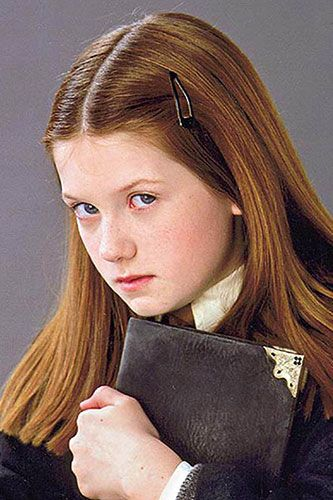 Harry Potter Cast Photos Then And Now Harry Potter Characters Harry Potter Ginny Ginny Weasly