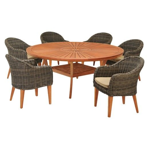 Imgur Patio Dining Furniture Patio Dining Table Patio Furniture Dining Set