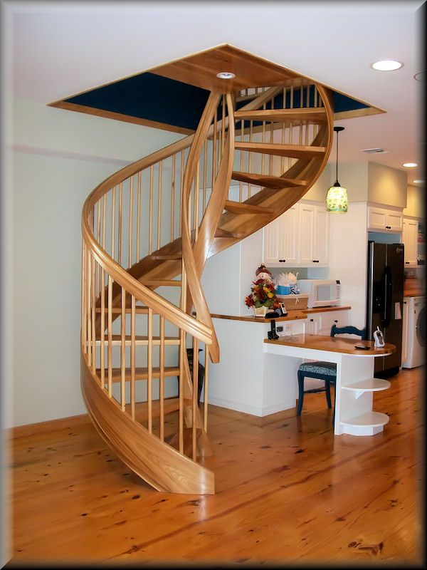 Best Spiral Staircase Google Search Staircase Design 400 x 300