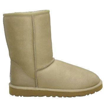 Ugg 5842 Skor Golden Ugg 0052 1 200sek Billiga Ugg Webbutik Uggs Mens Uggs Classic Ugg Boots